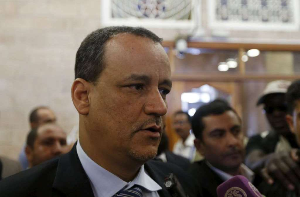 Last Minute Exertions Extend Yemeni Negotiations another Week