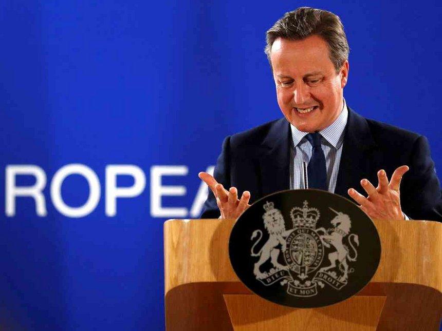 European-British Divorce…What to expect?