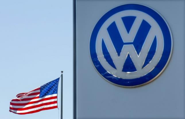 VW Says U.S. 'Dieselgate' Settlement not to Be Replicated in Europe