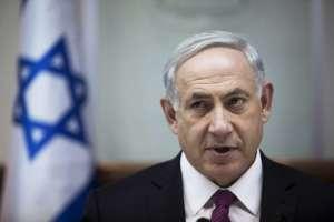 israeli-prime-minister-benjamin-netanyahu-reuters