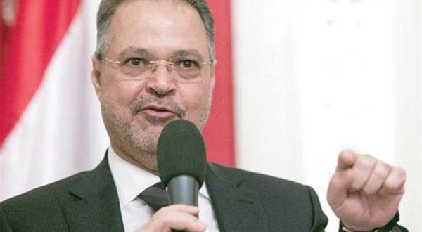 Yemeni Government: Our Confidence in Ould Cheikh Has Been Shaken
