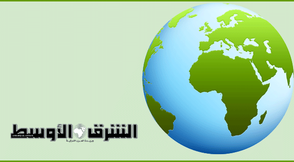 Arab Ministerial Quartet Cautions on Iranian Regional Escalation