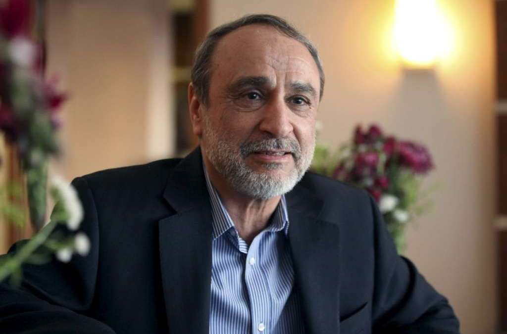Chairman of Libyan Supreme Council: 'We Suffer Political Fragmentation, Economic Crisis'