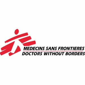 Doctors without Boders LOGO