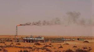 Oil Market