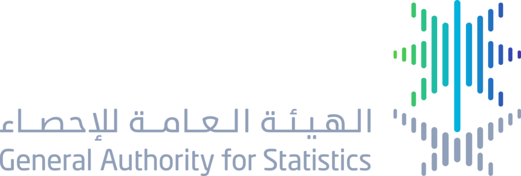 GaStat: Saudi Employed Persons Increase, Unemployment Ratio Stable at 11.6%