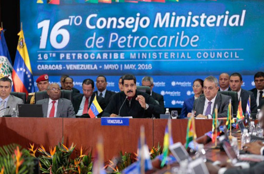 Tehran's Dubious Foreign Policy in Latin America