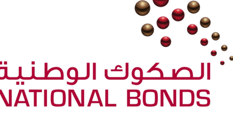 CEO of National Bonds: We Want Savings to Become one of UAE's Development Tools