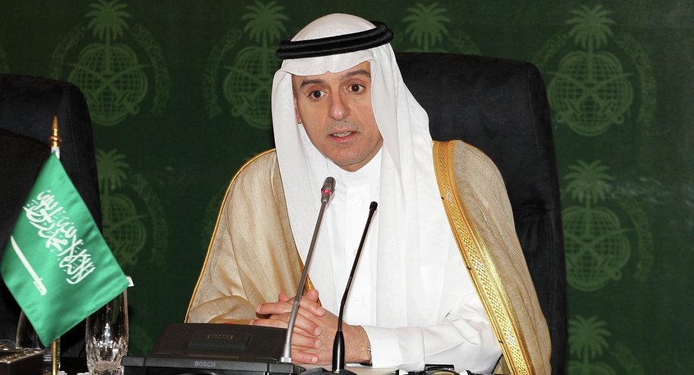 Russia Appreciates KSA's Role in Providing Humanitarian Aid