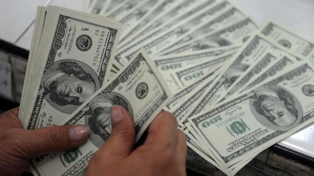 Norway's Wealth Fund Books Second-Quarter Profit