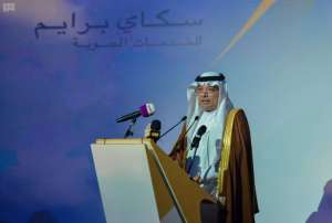 Minister of Transport and Acting Chief of the General Authority for Civil Aviation (GACA)