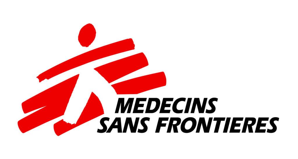 MSF Member Lost to Shelling in Taiz