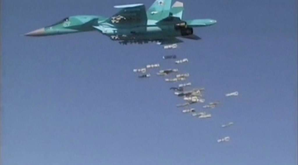 Iranian Uncertainty between Offering Facilities, Closing Hamadan Base in Russia's Face
