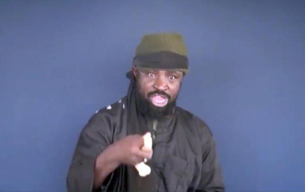 Nigeria: Boko Haram Leader Rejects Air Strike Injury Claims