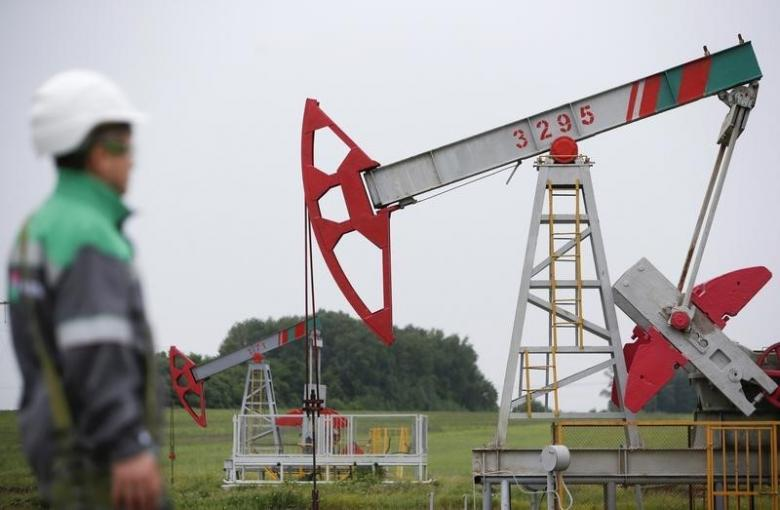 Oil Prices Continue to Drop