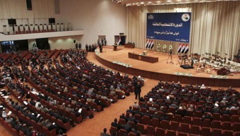 Maliki Accused of Benefiting from Inter-Kurdish Disagreements