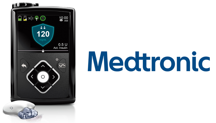 Medtronic's 'Artificial Pancreas' for Diabetes Receives FDA Approval