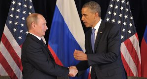 Meeting Between Putin, Obama at G20 Summit to Depend on Schedules. Reuters