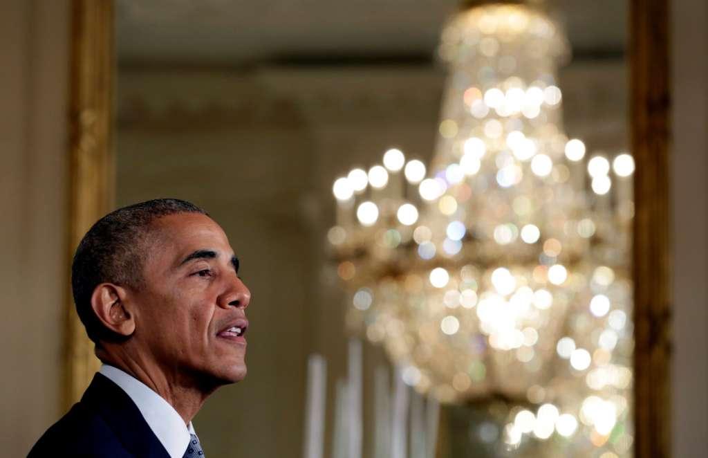 """JASTA"" Enactment Slammed by Saudi Arabia, Obama"