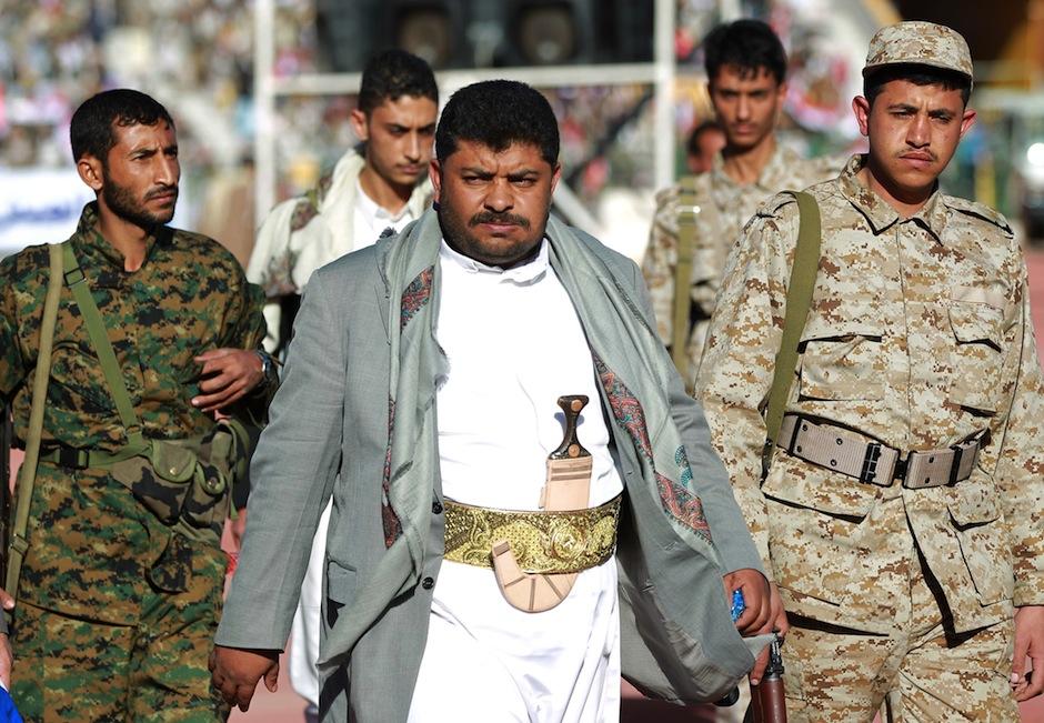 Yemen's Islah Party: 'We Rectified Political Confusion by Renouncing Muslim Brotherhood'