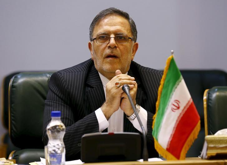 Foreign Banks Reluctant to Deal with Iran