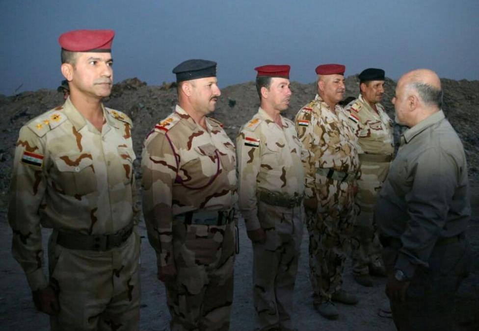 Yemeni Presidency: Iraq Driven by Sectarianism