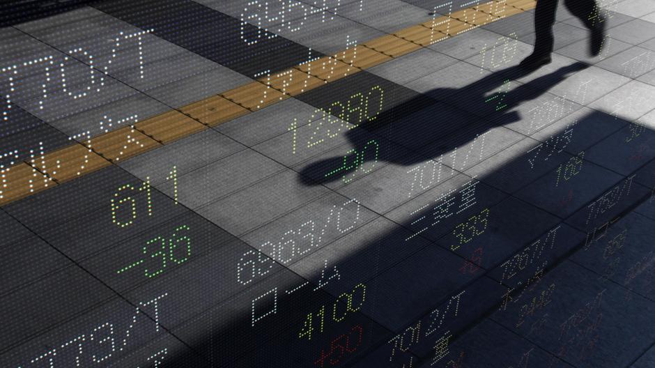 Saudi Companies Seven Months apart from Liquidation