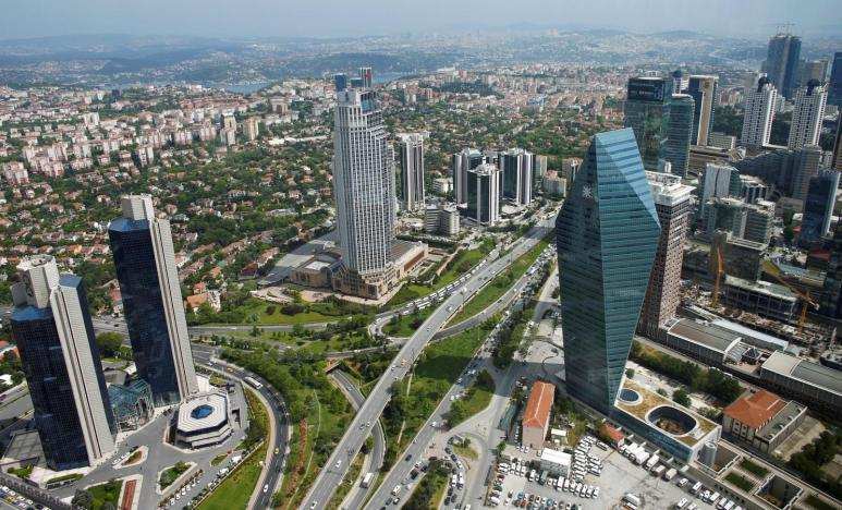 Turkish Law on Granting Citizenship to Investors Goes into Effect