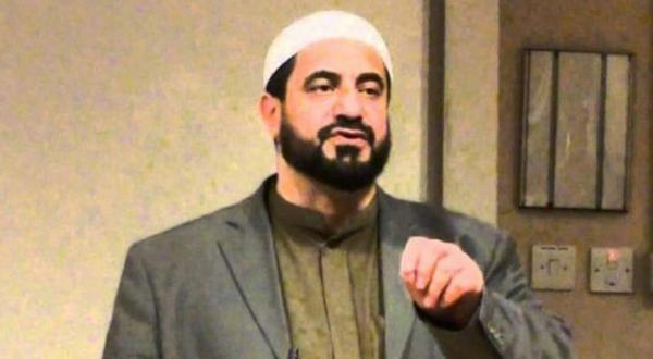 Imam Arwani's Killers Are Sentenced to Life at the Old Bailey