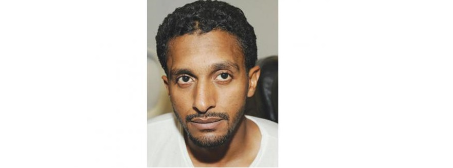 Saudi Arabia: Explosives Expert Surrenders after 7 Years of Qaeda Service