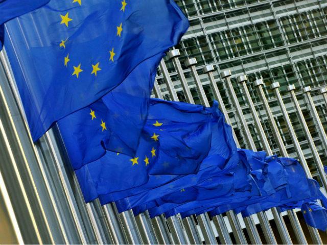 Financial Watchdog: EU Misspent $6 Billion