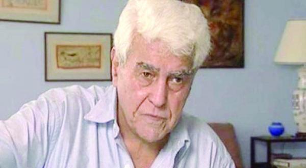 Veteran Reporter Safa Haeri Passes Away in Exile