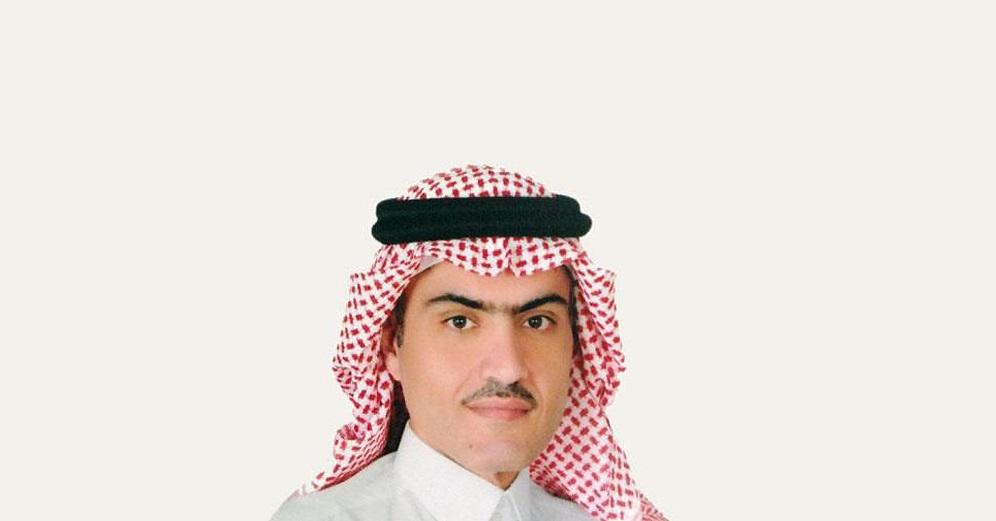 Ambassador Thamer Al-Sabhan Named Arab Gulf Affairs Minister