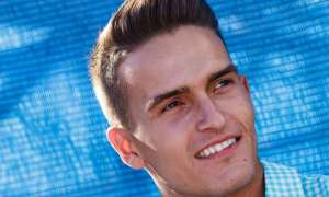Barcelona's Denis Suárez spent two years with Manchester City and after several loan moves has found himself at the Camp Nou.