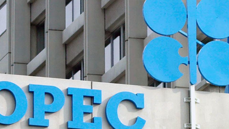 Did Saudi Arabia Threaten Iran in OPEC?