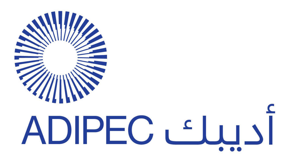UAE's Energy Minister at ADIPEC: Oil Surplus in the Market Is Almost Gone