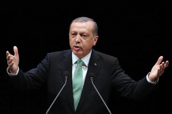 Opinion: Will There be a Turkey – Iraq War?