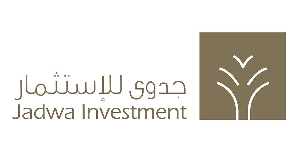 Economic Report: 'Saudi Arabia Issuance of International Bonds Protects Reserves'