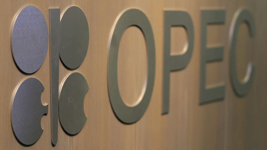 OPEC: 'Coal is Fuel of Choice for India, China until 2040'