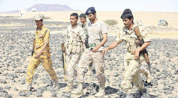Houthi Rebels Kidnap 6 Teachers Suspected of Supporting the Yemeni Army in Taiz