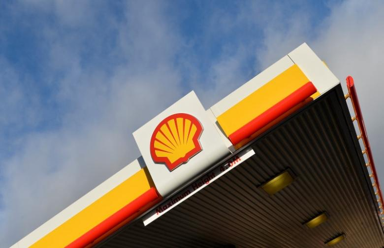Shell Considering Selling its Iraq Oil Assets
