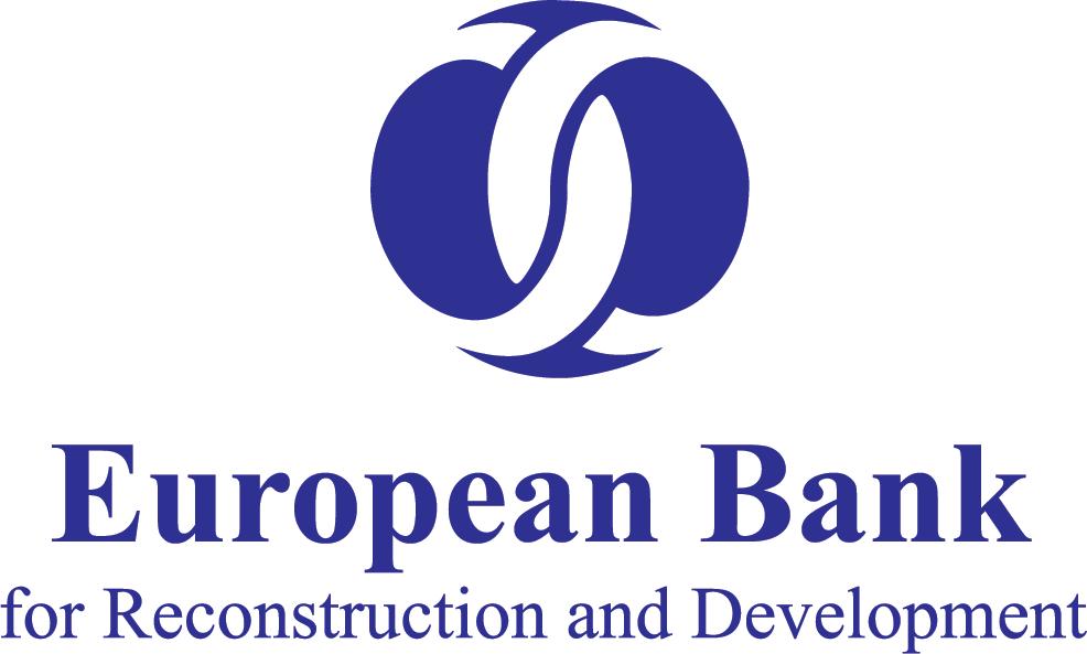 €102 Million Loan from EBRD to Jordan