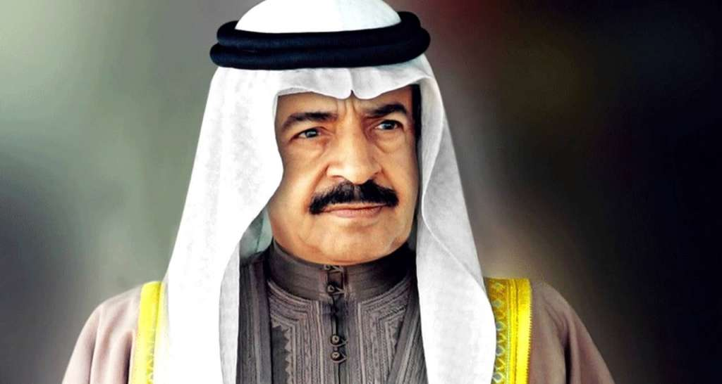 Bahraini Prime Minister: Manama Summit to Activate Gulf Union