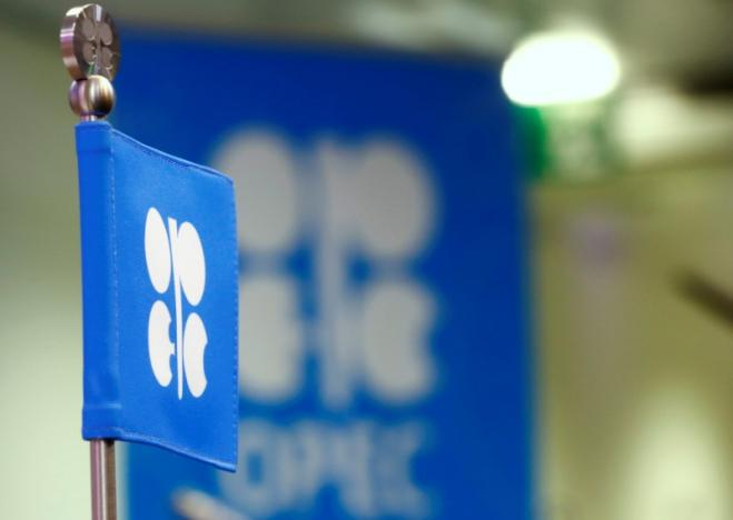 OPEC, Non-OPEC Vienna Meeting Cancelled after Saudi Pull Back