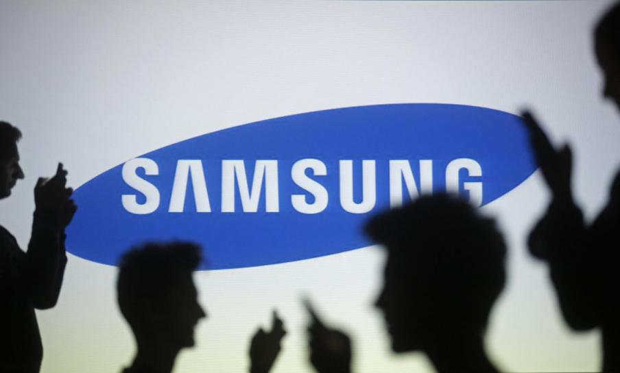 Samsung to Buy U.S. Auto-systems Maker for $8 bn