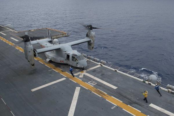 China Snatches American Naval Drone Raising International Concerns