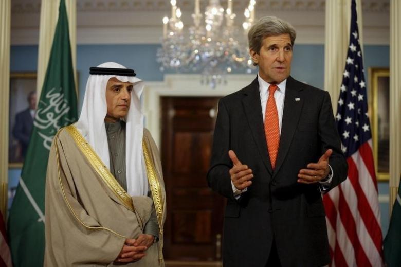 Yemen's Quartet Seeks New Ceasefire within Two Weeks