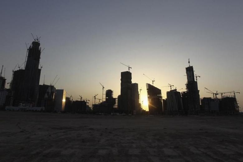 """Saudis Await First Budget after Launch of """"Saudi Vision 2030"""""""