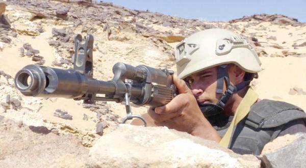 Militias Block Medical Aid and Medicines From Entering Taiz