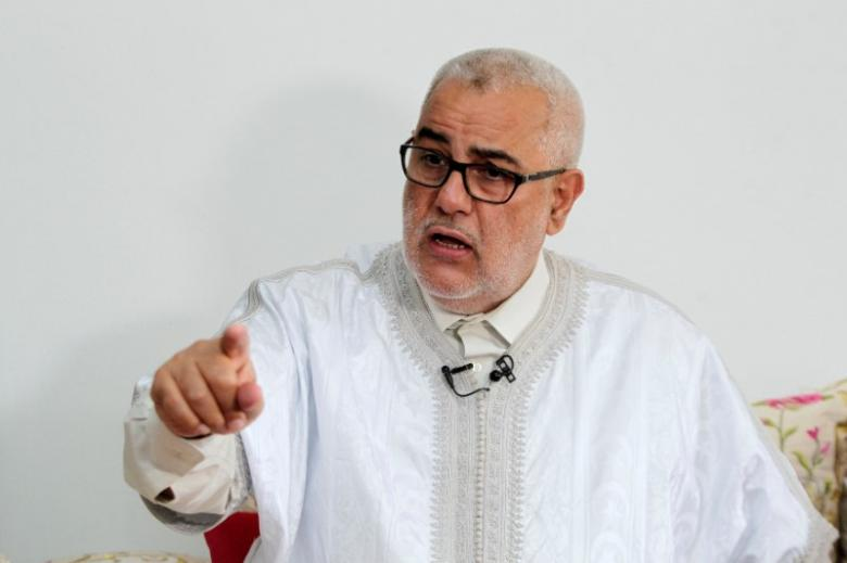 Moroccan PM Avoids Getting King Involved in Government Lineup Disputes